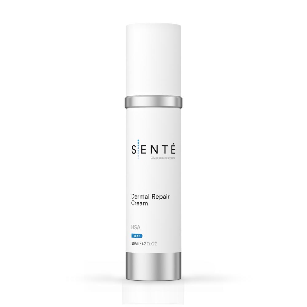 SENTE® Dermal Repair Cream