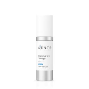 SENTE® Intensive Eye Therapy