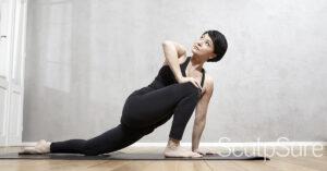 SculpSure - Non Invasive Fat Reduction